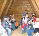 picknick_in_schutzhuette.jpg